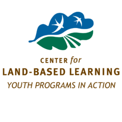 Youth Program Blog