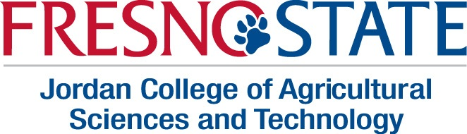 Agriculture the Bulldog Way