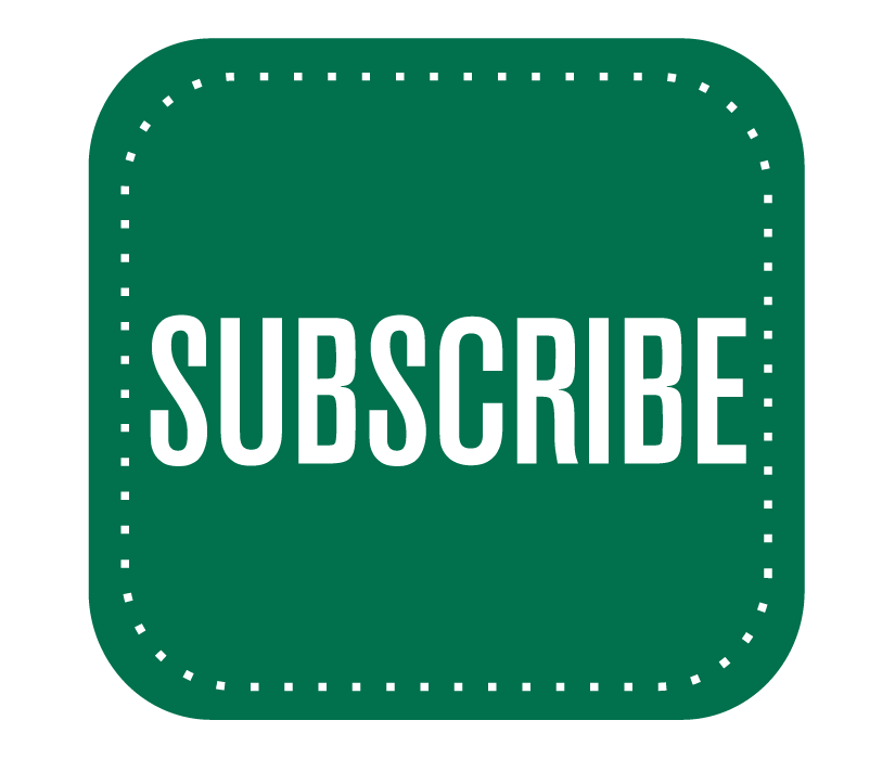 Subscribe to apprenticeship updates