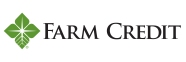 Farm Credit Alliance