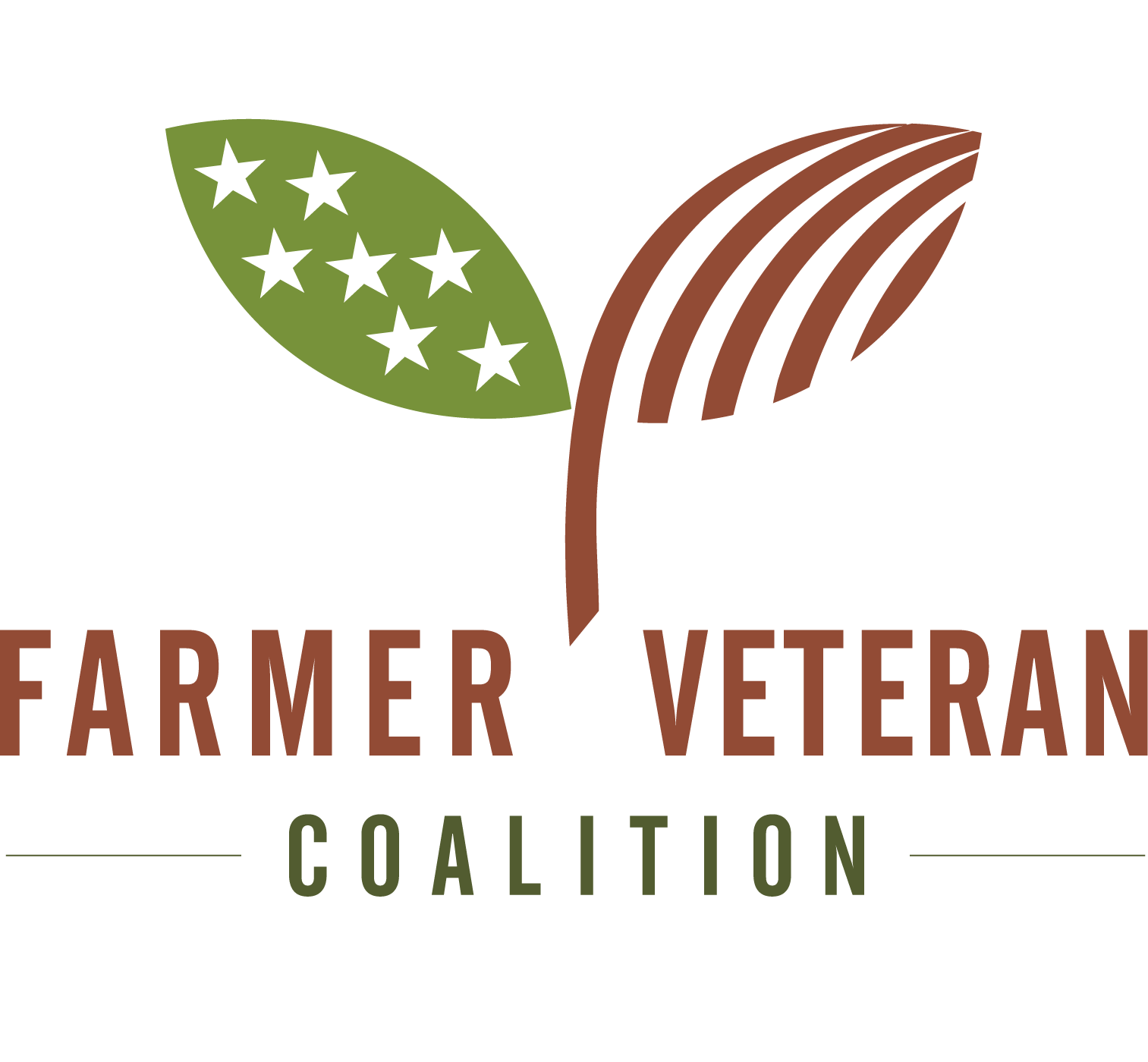 Farmer Veteran Coalition
