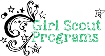 Girl Scout badge and journey programs at the Farm on Putah Creek
