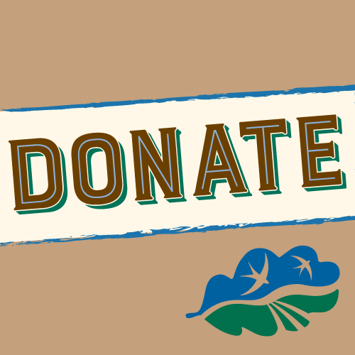 Donate to the Center for Land-Based Learning