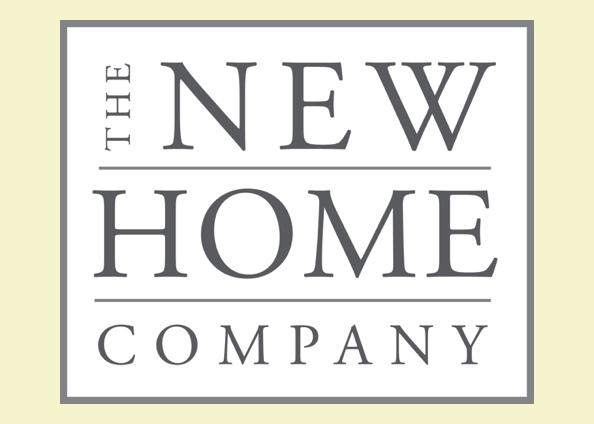 New Home Company Logo
