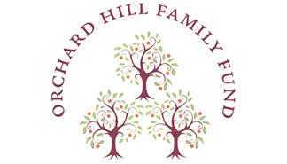 Orchard Hill Family Fund