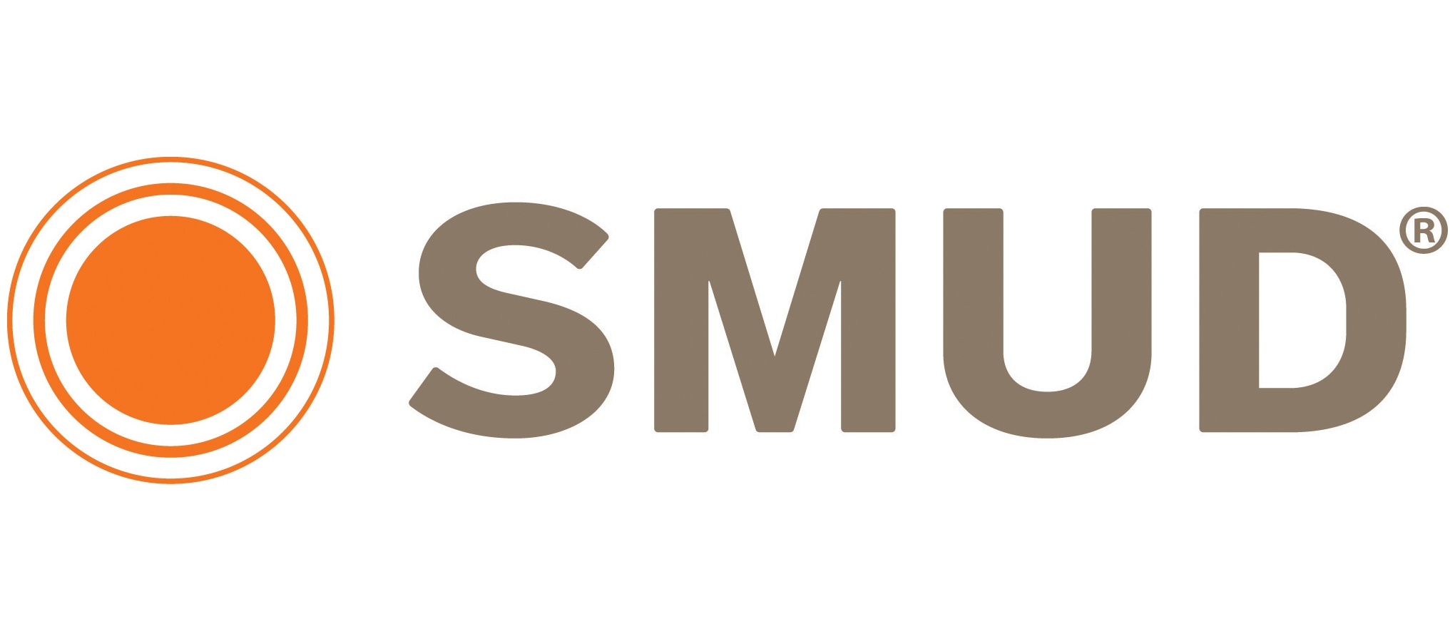 Sacramento Municipal Utility District (SMUD) is the sponsor of the Caring for Our Watershed finals