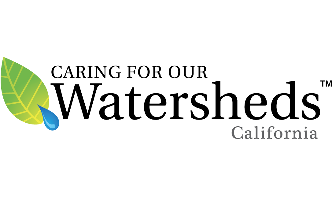 About Caring for our Watersheds