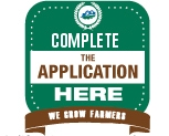 Download the California Farm Academy application