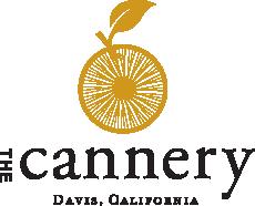 Cannery Farm