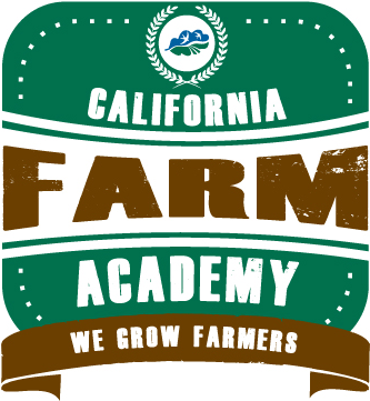 California Farm Academy