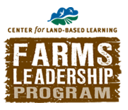 FARMS Leadership Program