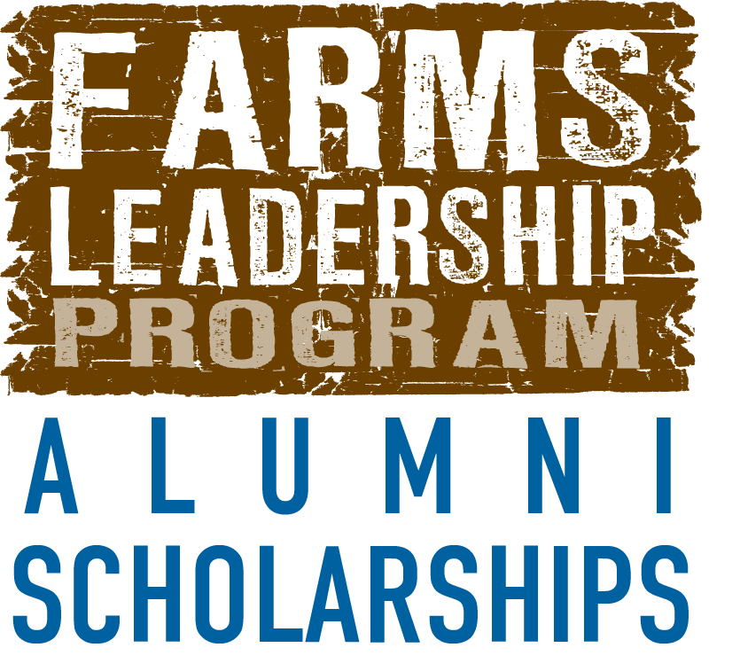 FARMS Alumni Scholarships