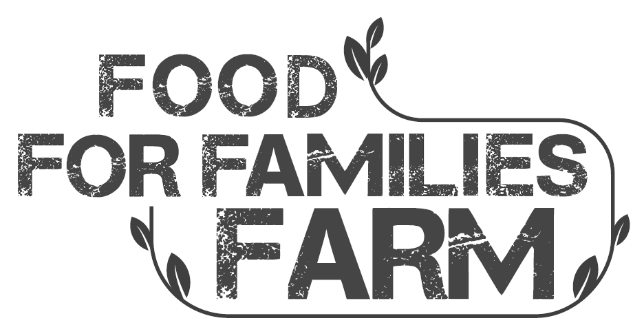 Food for Families Farm