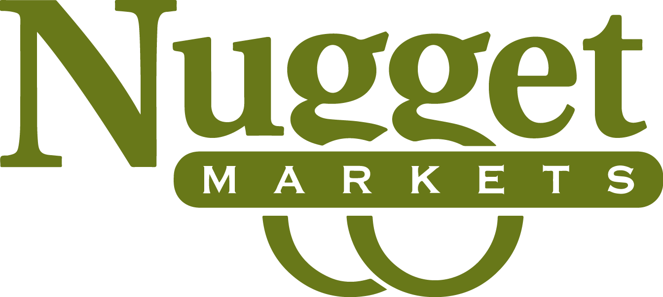 Nugget Market Inc.