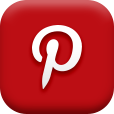 Check us out on Pinterest!