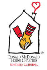 Ronald McDonald Charities of Northern California