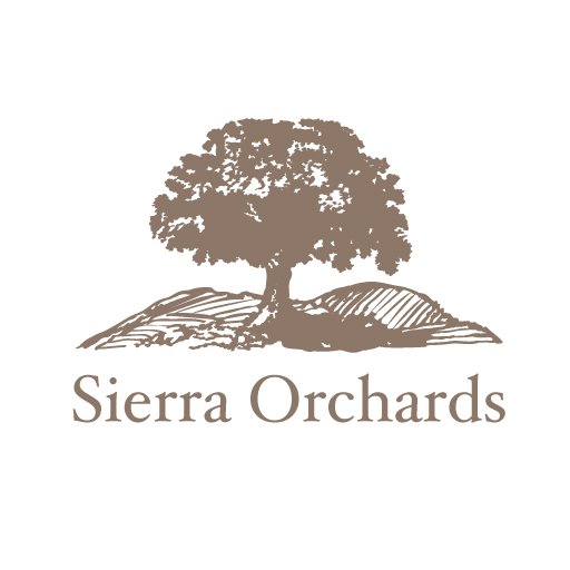 Sierra Orchards logo