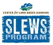 SLEWS Program