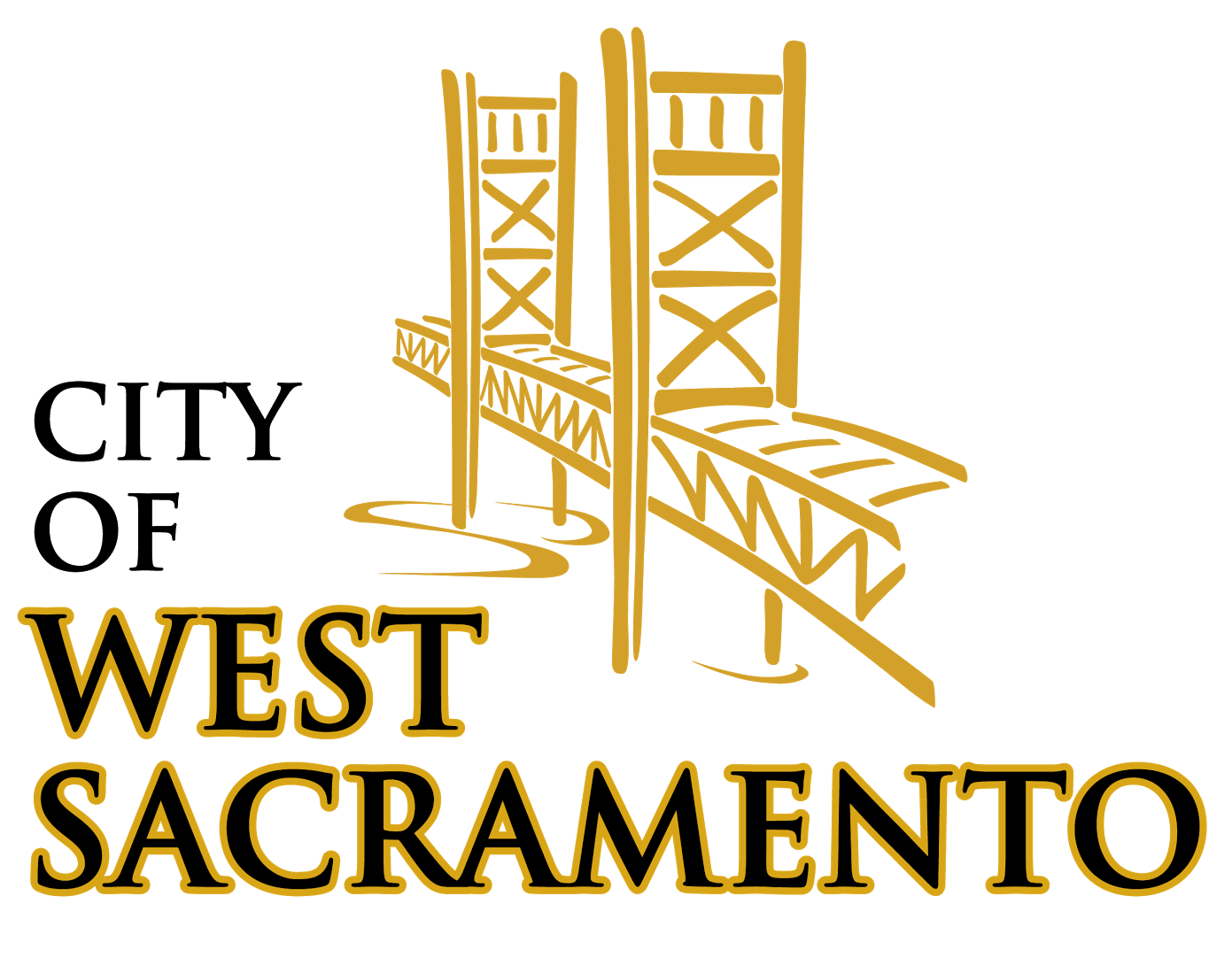 City of West Sacramento