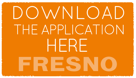 Download the Central Valley Youth Employment application for Fresno