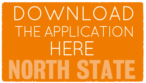 Download the Central Valley Youth Employment application for North State