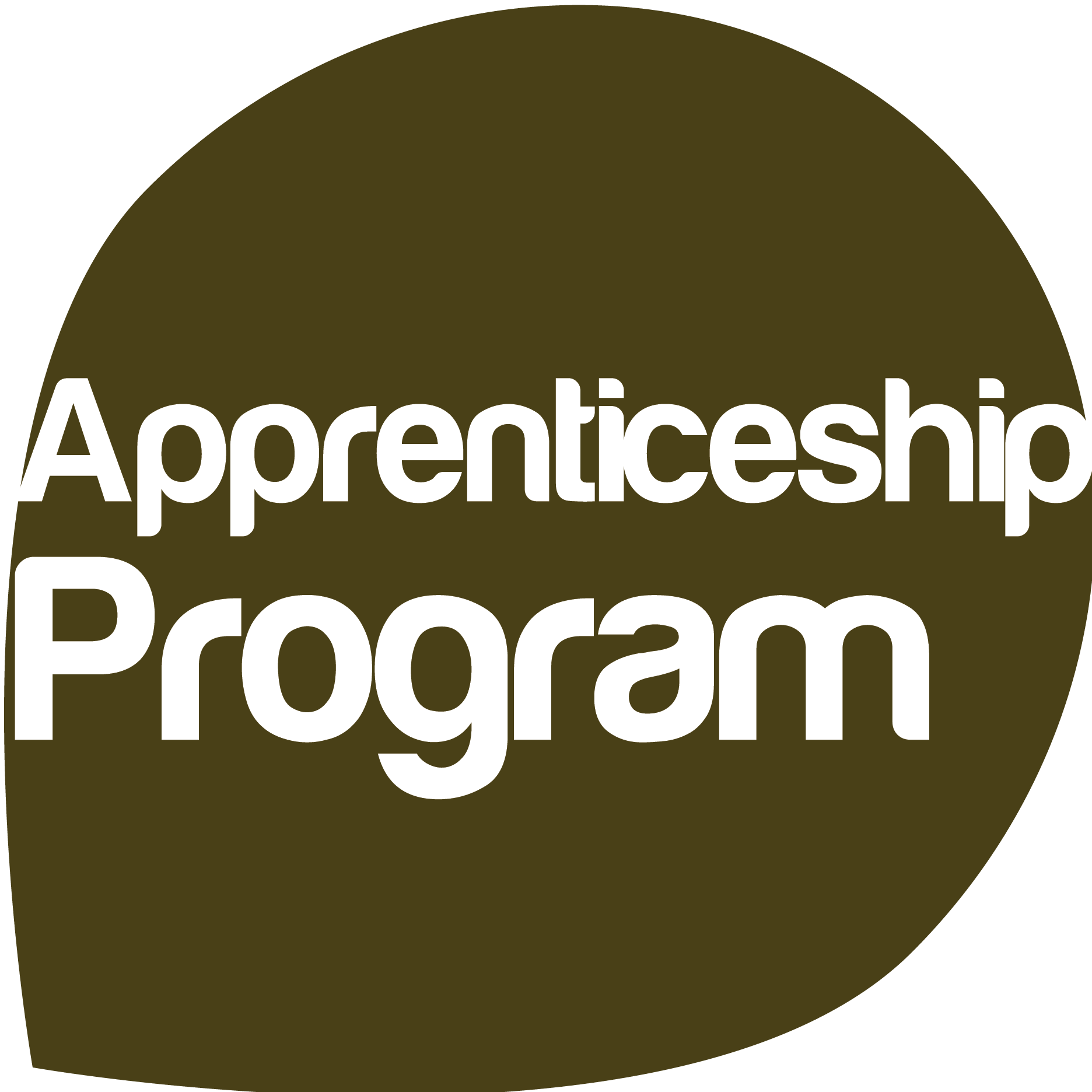 California Farm Academy Apprenticeship Program